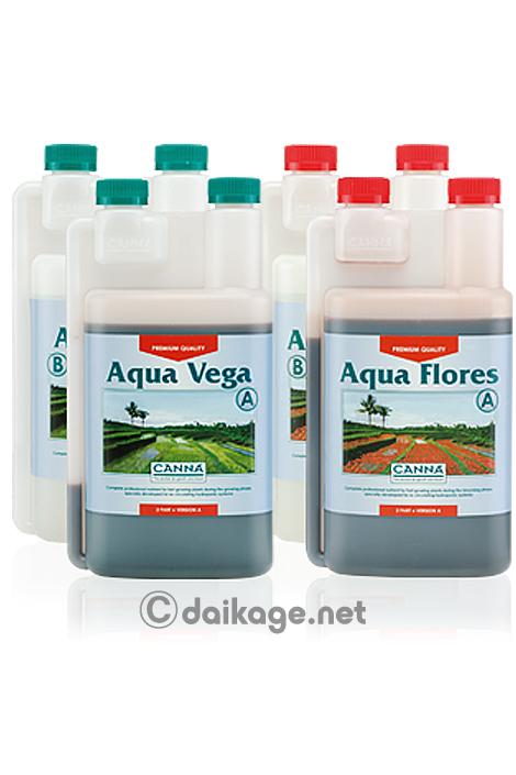 aqua_vege_flores