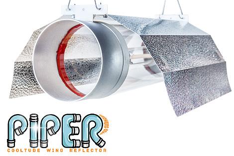 piper_150mm