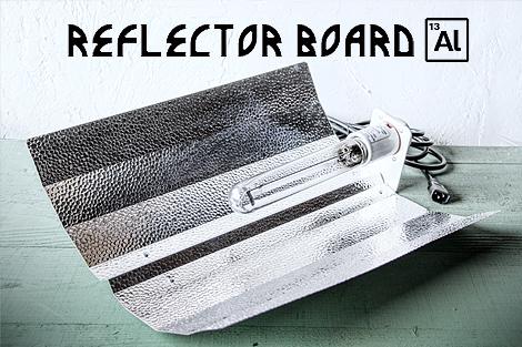 alumi_ref_board