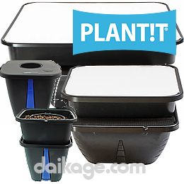 plant!T_hydroponic_systems