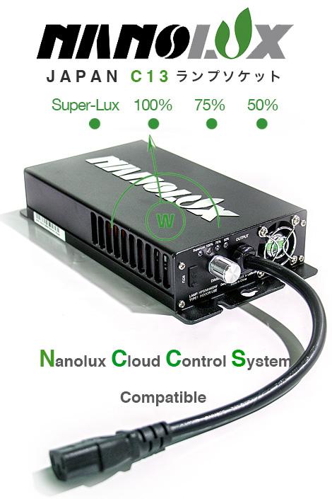 NCCS_nanolux